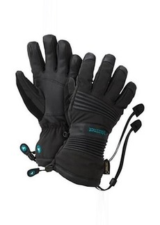 Marmot Women's Ultimately Hers Glove