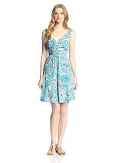 Lilly Pulitzer Women's Shianne Dress