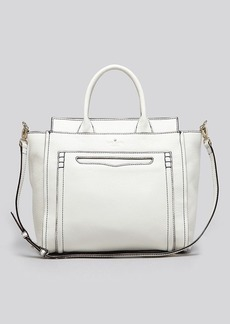 kate spade new york Tote - Claremont Drive Marcella