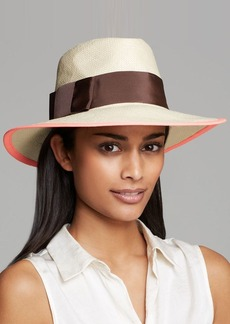 kate spade new york Panama Hat