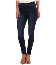 Levi's® Womens 512™ Perfectly Slimming Legging