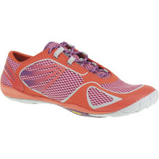 Merrell Pace Glove 2 Trail Running Shoe - Women's