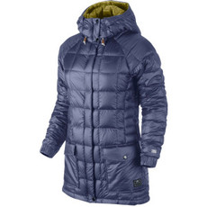 Nike 800 Fill Down Jacket - Women's