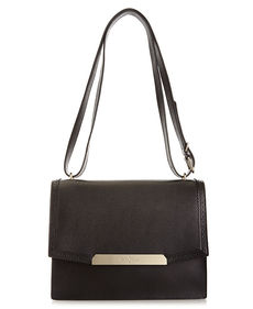 Cole Haan Gladstone Shoulder Bag