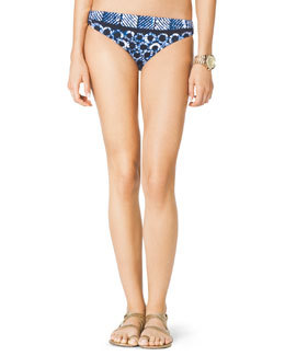 Logo-Ring Swim Bottom   Logo-Ring Swim Bottom