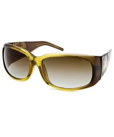 Michael Kors Fashion Sunglasses