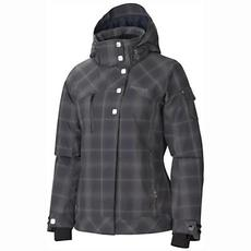 Marmot Women's Backstage Jacket