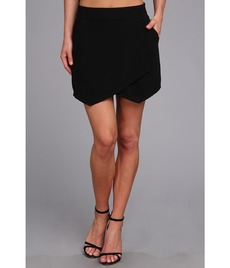 Sanctuary Editor Skirt