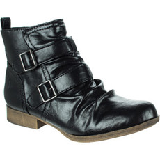 Roxy Westbourne Boot - Women's