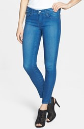 Genetic 'James' Skinny Ankle Jeans (Impact)