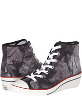 Converse Chuck Taylor® All Star® Hi-Ness