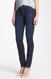 Paige Denim 'Skyline' Skinny Jeans (Surface)
