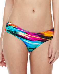 Elsie Bay Swim Bottom   Elsie Bay Swim Bottom