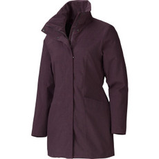 Marmot Ana Insulated Jacket - Women's