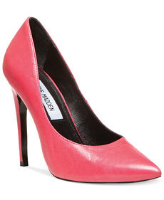 Steve Madden Women's Galleryy Pumps