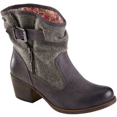 Roxy Micah Boot - Women's
