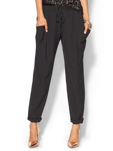 Sanctuary Drape Soft Pant