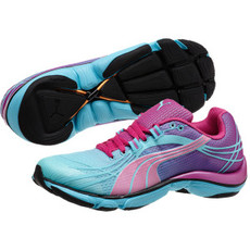 Puma Mobium Elite v2 Running Shoe - Women's