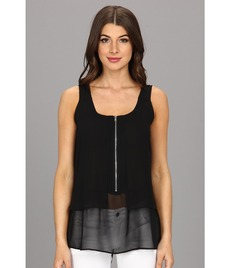 Kenneth Cole New York Flavia Blouse