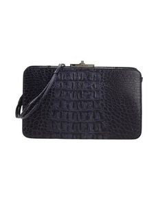 EMPORIO ARMANI - Across-body bag