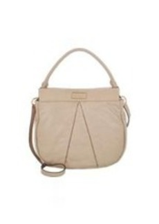 Marc Jacobs Marchive Hilli Hobo