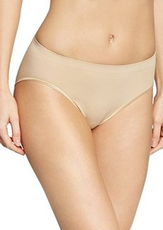 Hanro Women's Touch Feeling Hi-Cut Panty Brief Panty
