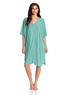 Natori Women's Shanri La Caftan Nightgown