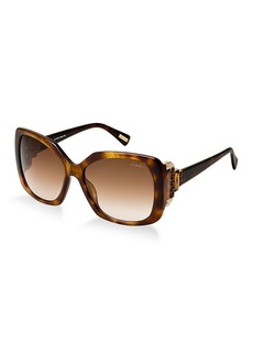 Lanvin Sunglasses, LN551S