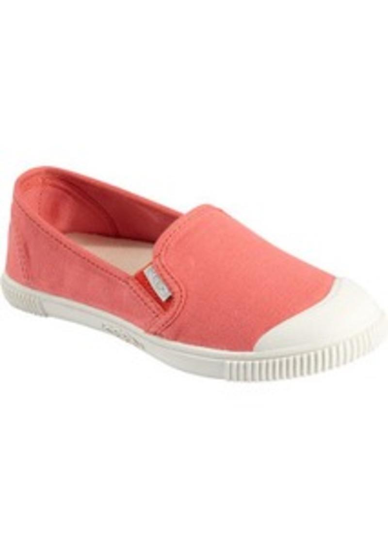 KEEN Maderas Slip-On Shoe - Women's