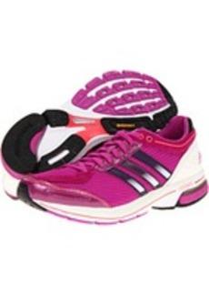 adidas Running adiZero™ Boston 3 W