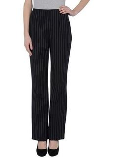 ESCADA - Dress pants