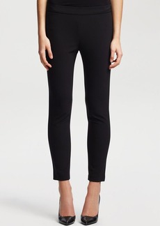 Kenneth Cole New York Khloee Skinny Pants
