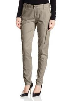 DKNY Jeans Women's Cargo Pant