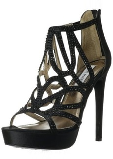 Steve Madden Women's Singer Dress Sandal