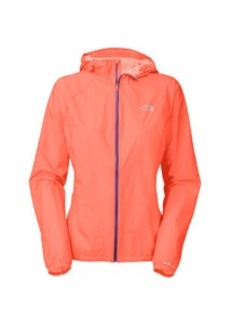 The North Face Feather Lite Storm Blocker Jacket - Women's