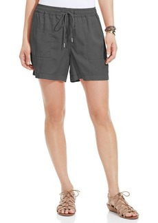 Calvin Klein Jeans Pull-On Shorts