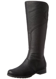 Rockport Women's Tristina Gore Boot
