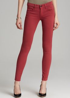 GENETIC Jeans - Shya Skinny in Carmen