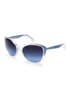 Dolce & Gabbana Sunglasses, DG6075M