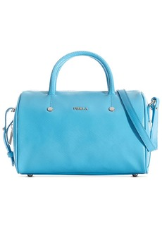 Furla Alissa Small Satchel
