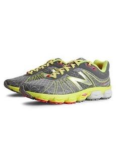 New Balance Women's 890v4 Shoe