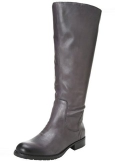 Franco Sarto Women's Trooper-Wide Calf Boot