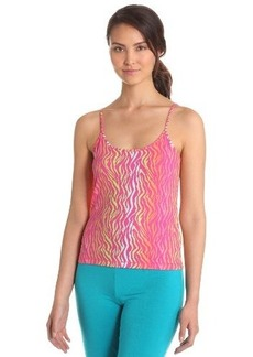 Steve Madden Women's Scoop Neck Cami