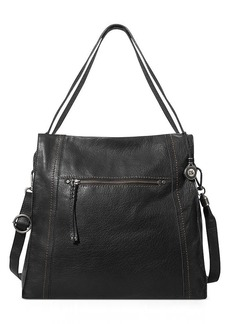 The Sak Mirada Leather Tote