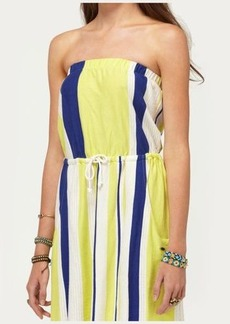 Roxy Women's Fairest Light Dress