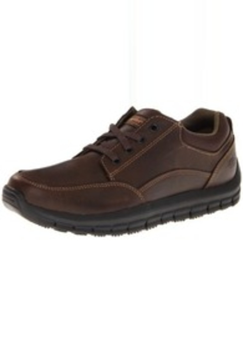 Skechers Work Shoes Sale