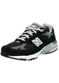 New Balance Women's WR993 Running Shoe