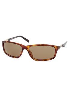 Kenneth Cole Reaction Fashion Sunglasses