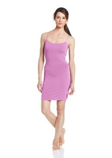 Cosabella Women's Talco Slip Dress