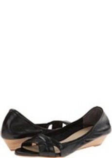 Cole Haan Amari Ot Wedge